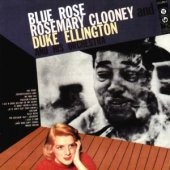 covers/420/blue_rose_usa_version_ellington.jpg