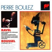 covers/420/chansons_madecasses_don_quichotte_a_bbc.jpg