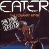 covers/420/compleat_eater_eater.jpg