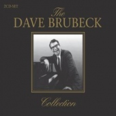 covers/420/dave_brubeck_collection_838816.jpg