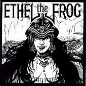 covers/420/ethel_the_frog_80_ethel.jpg