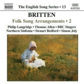 covers/420/folk_song_arrangements_838742.jpg