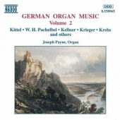 covers/420/german_music_vol2_838923.jpg