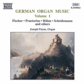 covers/420/german_organ_music_1_838924.jpg