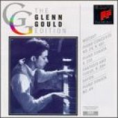 covers/420/glenn_gould_edition_vol7_gould.jpg