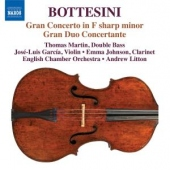 covers/420/grand_concerto_838545.jpg