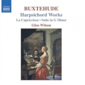 covers/420/harpsichord_works_838927.jpg