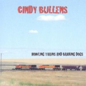covers/420/howling_trains_and_838870.jpg