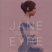covers/420/jane_eyre_ost.jpg