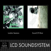 covers/420/london_sessions_sound_of_silver_567393.jpg