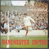 covers/420/mancheter_united_football.jpg