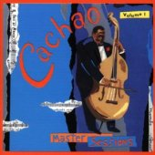 covers/420/master_sessions_vol1_cachao.jpg