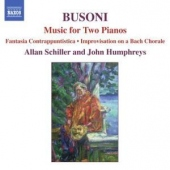 covers/420/music_for_two_pianos_838901.jpg