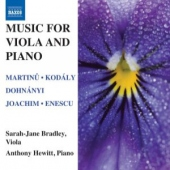 covers/420/music_for_viola_and_piano_838580.jpg