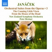 covers/420/orchestral_suites_from_842475.jpg