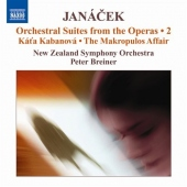 covers/420/orchestral_suites_vol2_842476.jpg