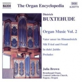 covers/420/organ_music_vol2_838932.jpg