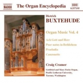 covers/420/organ_music_vol4_838934.jpg