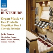 covers/420/organ_music_vol6_838936.jpg