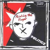 covers/420/pointing_the_finger_politicz_kevin.jpg