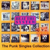 covers/420/punk_singles_collection_beat.jpg