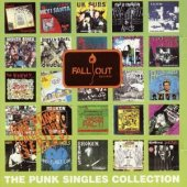 covers/420/punk_singles_collection_fall.jpg