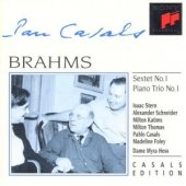 covers/420/sextet1_pno_trio1_casals.jpg