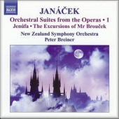 covers/420/suits_from_the_operas_842480.jpg