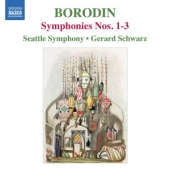 covers/420/symphonies_no13_838531.jpg