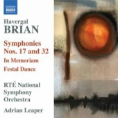 covers/420/symphonies_no17_32_838714.jpg