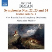 covers/420/symphonies_no2224_838716.jpg