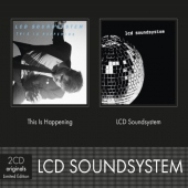 covers/420/this_is_happening_lcd_soundsystem_567394.jpg