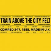 covers/420/train_above_the_city_felt.jpg
