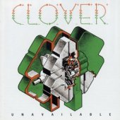 covers/420/unavailable_clover.jpg