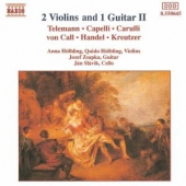 covers/421/2_violins_and_1_guitar_838991.jpg