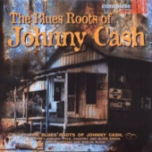 covers/421/blues_roots_of_839122.jpg