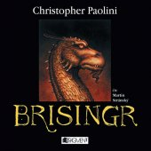covers/421/brisingr_christopher_paolini.jpg