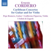 covers/421/caribbean_concertos_for_g_839413.jpg