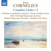 covers/421/complete_lieder_2_839433.jpg