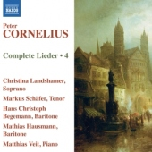 covers/421/complete_lieder_4_839434.jpg
