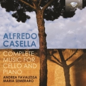 covers/421/complete_music_for_cello_839103.jpg