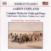 covers/421/complete_works_for_violin_839398.jpg