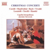 covers/421/concerto_grosso_in_g_839423.jpg