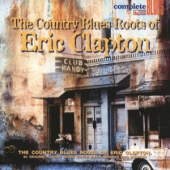 covers/421/country_blues_roots_of_839202.jpg