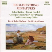 covers/421/english_string_miniatures_839412.jpg