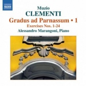 covers/421/gradus_ad_parnassum_vol1_839223.jpg