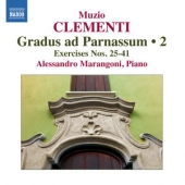 covers/421/gradus_ad_parnassum_vol2_839224.jpg
