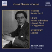 covers/421/great_pianists_839445.jpg