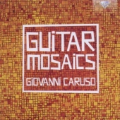 covers/421/guitar_mosaics_839086.jpg