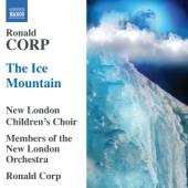 covers/421/ice_mountain_839438.jpg